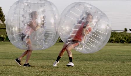 girls-playing-knockerball