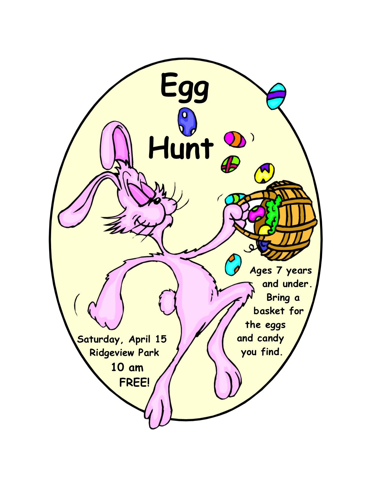 egg hunt  2017website pic