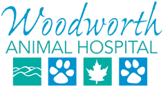 Woodworth Animal Hospital
