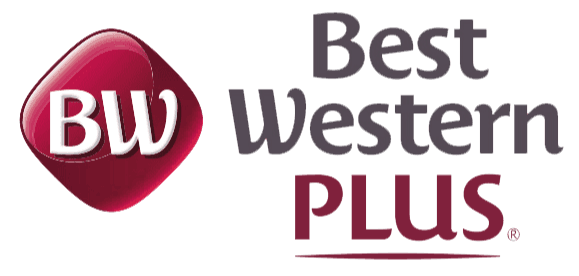 best-western-plus png