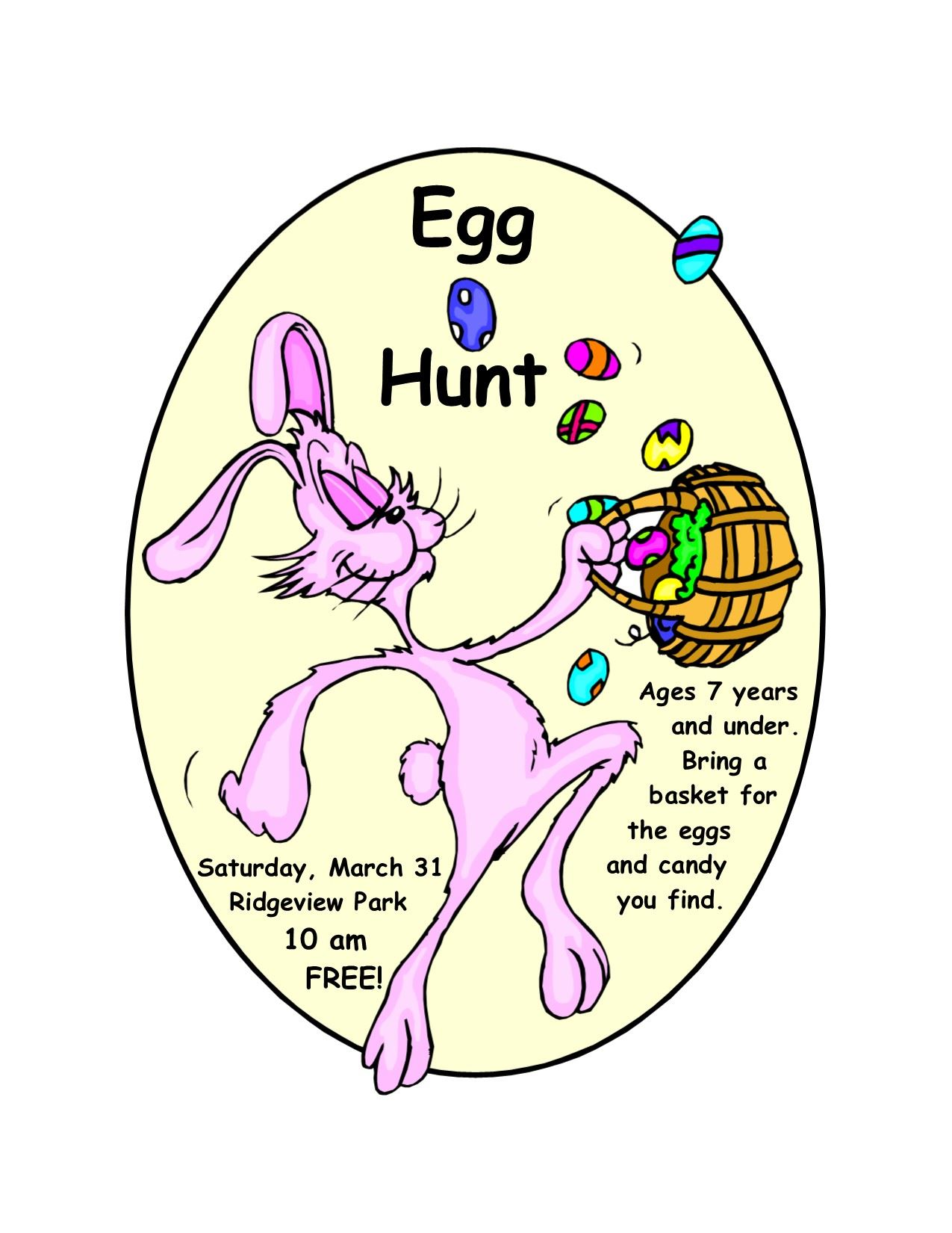 egg hunt  2018 web pic