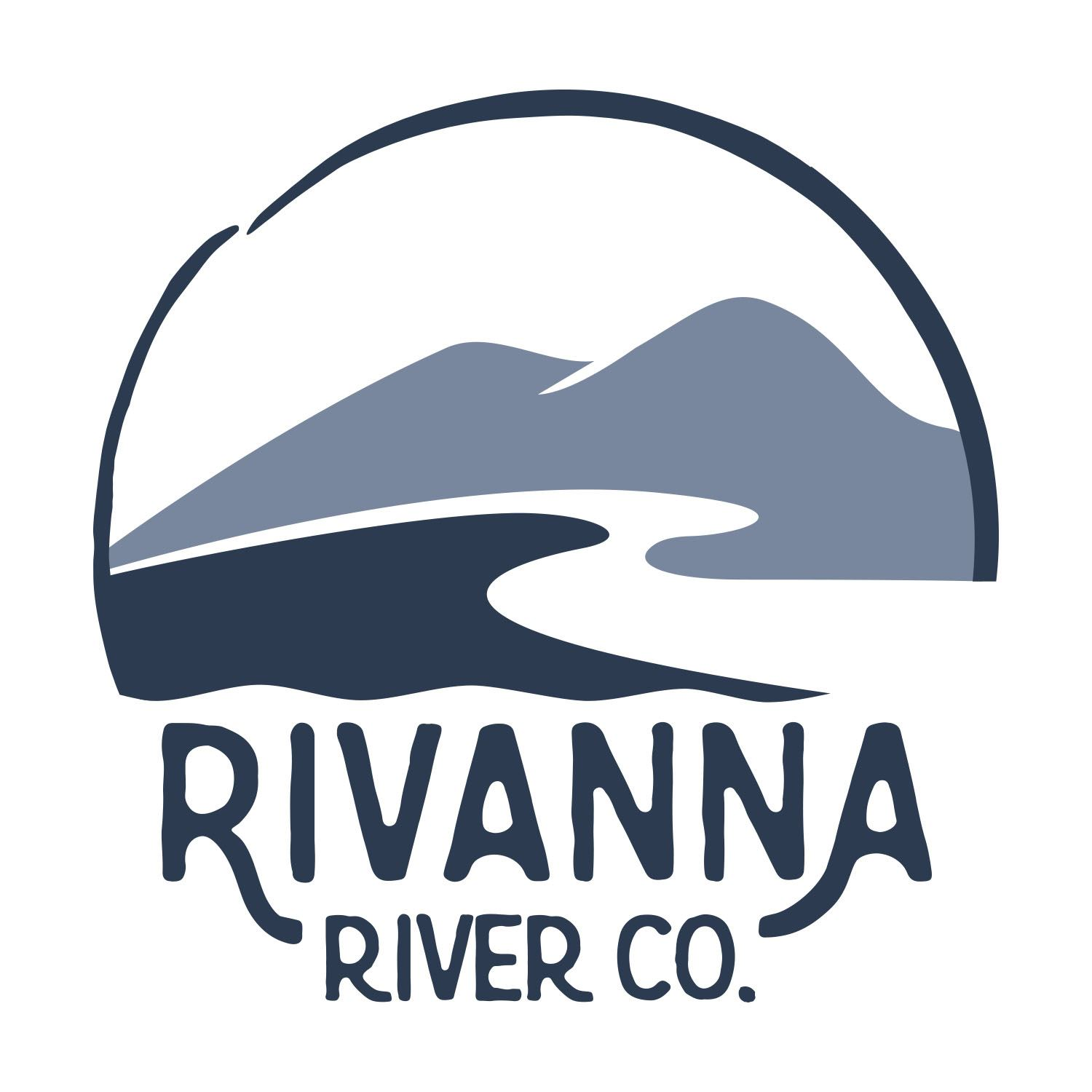 Rivanna River Co