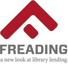 Freading Link