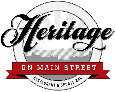 Heritage on main