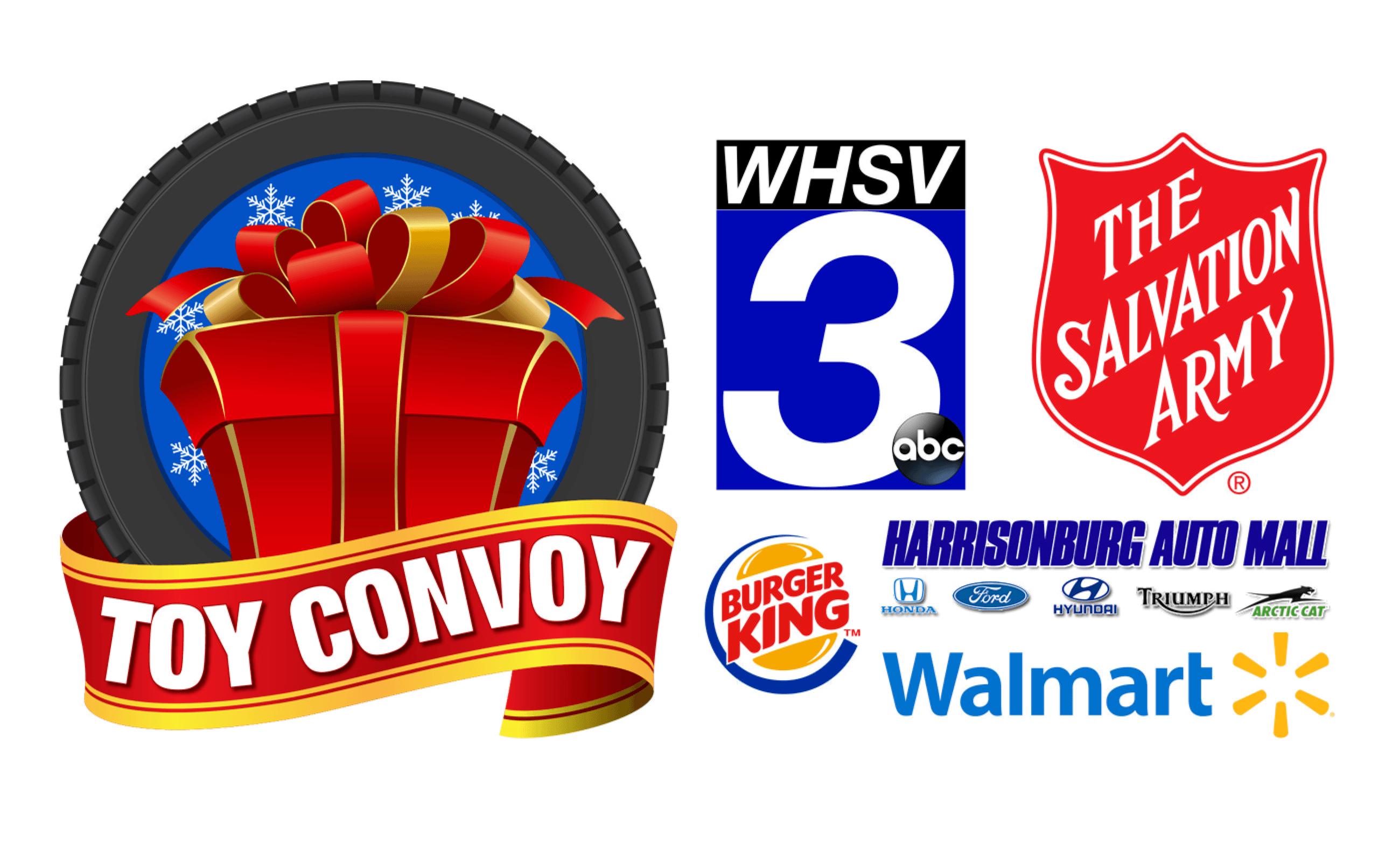 Harrisonburg Christmas Parade 2019 Christmas Parade | Waynesboro, VA   Official Website