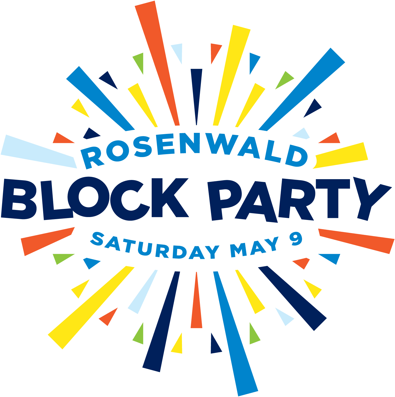 WPR_BlockParty_Logo_2019