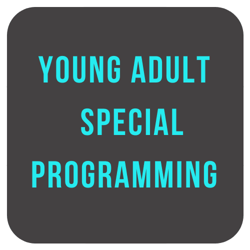 Young Adult Special Programming
