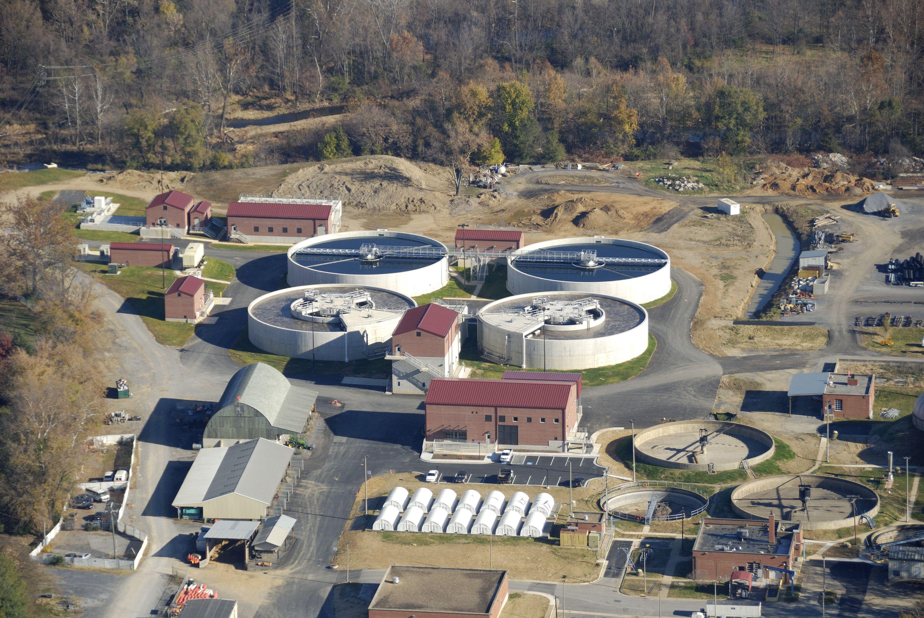Waynesboro, VA - Official Website