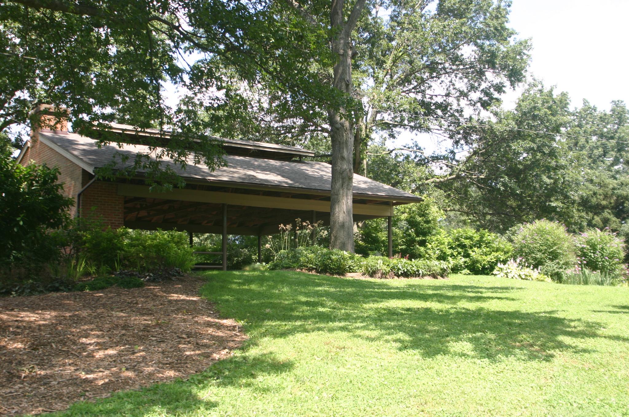 woodland shelter waynesboro va official website